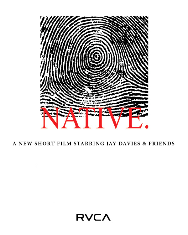 native_cover