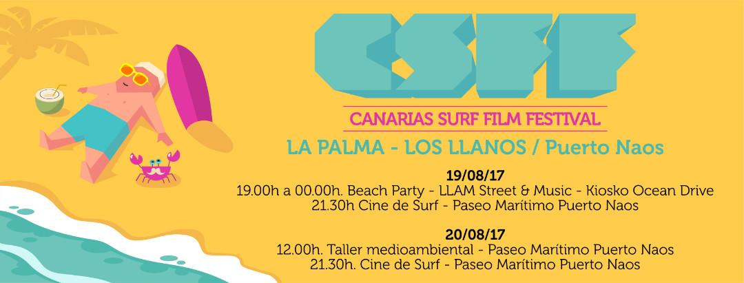 CSFF17_LA_PALMA_PORTADA