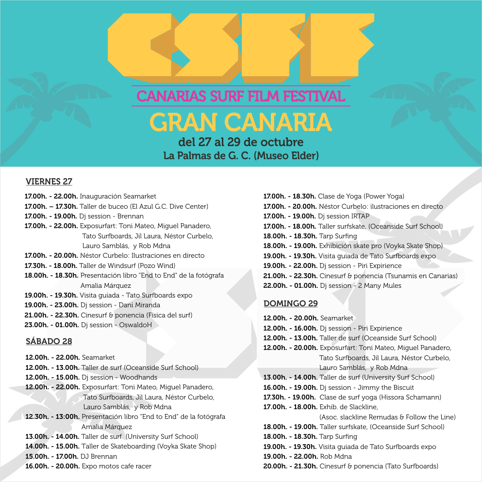 CSFF17-GC-prog-Web_oct17_3