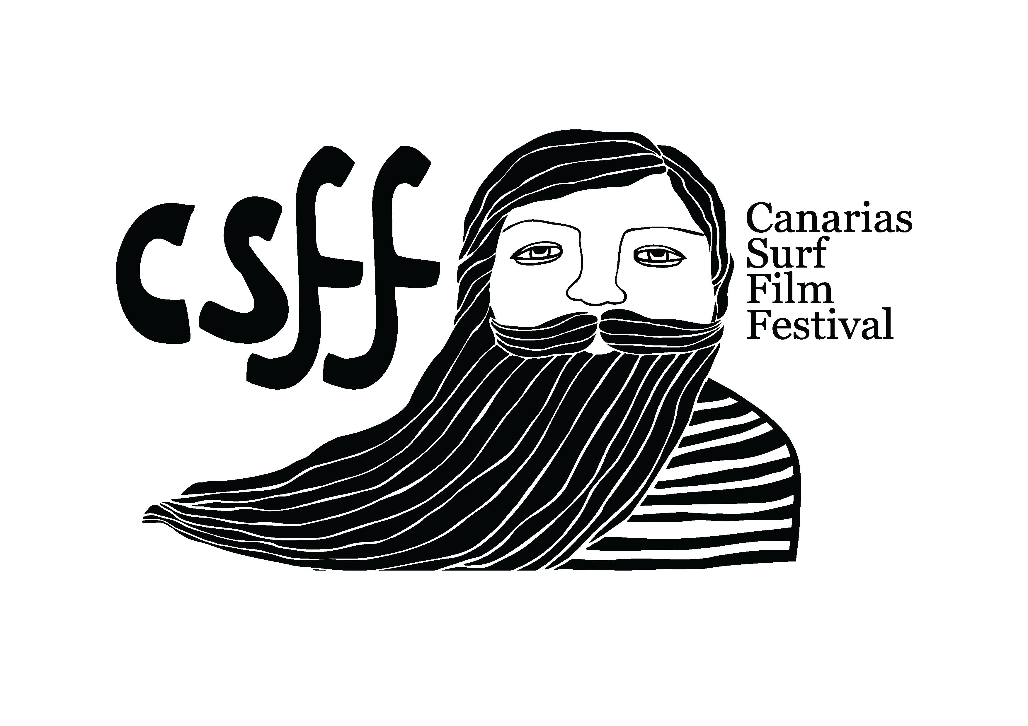 logo negro-01
