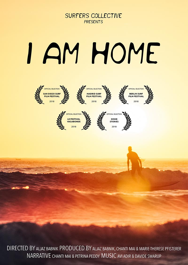 Cover-i_am_home_web