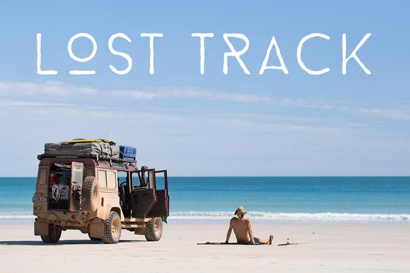lost_track_web