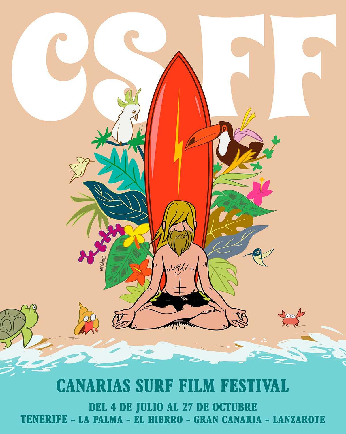 CSFF-2019-web