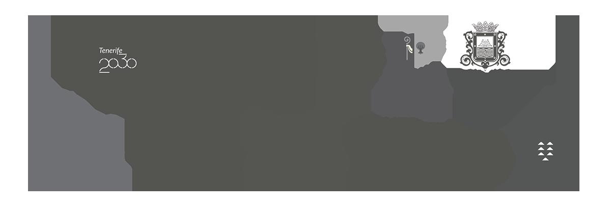 logo_patrocinadores_csff