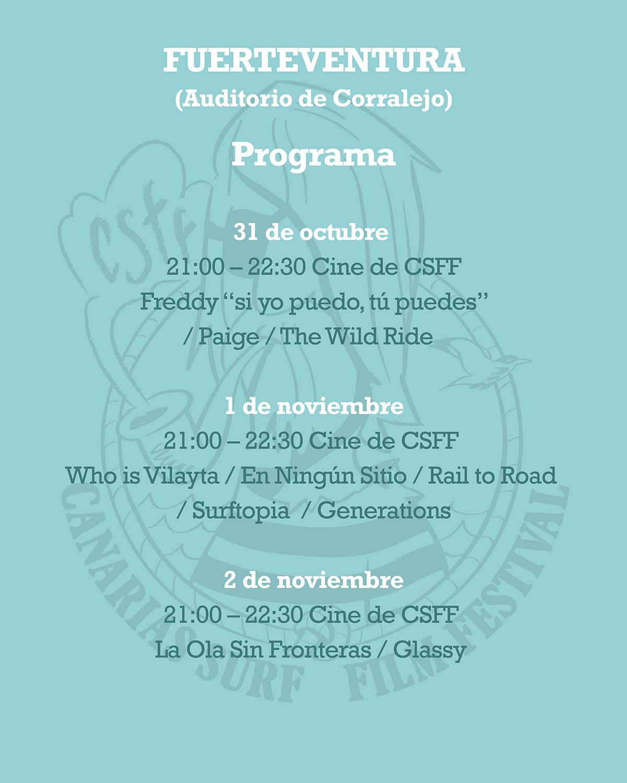 programa_fuerteventura_2019