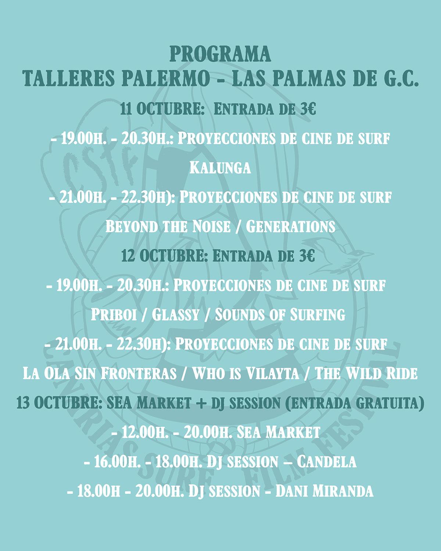 programa_las_palmas_2019