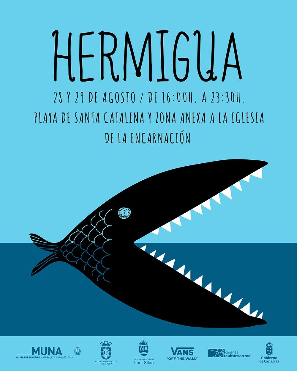 hermigua_v1