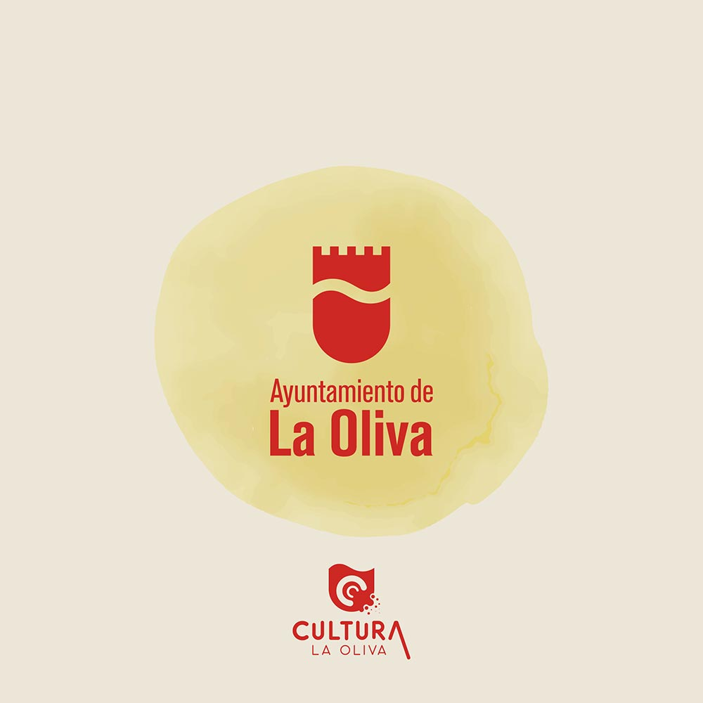 ayto_la_oliva