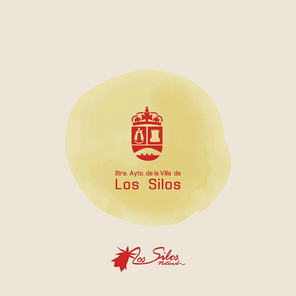 ayto_los_silos