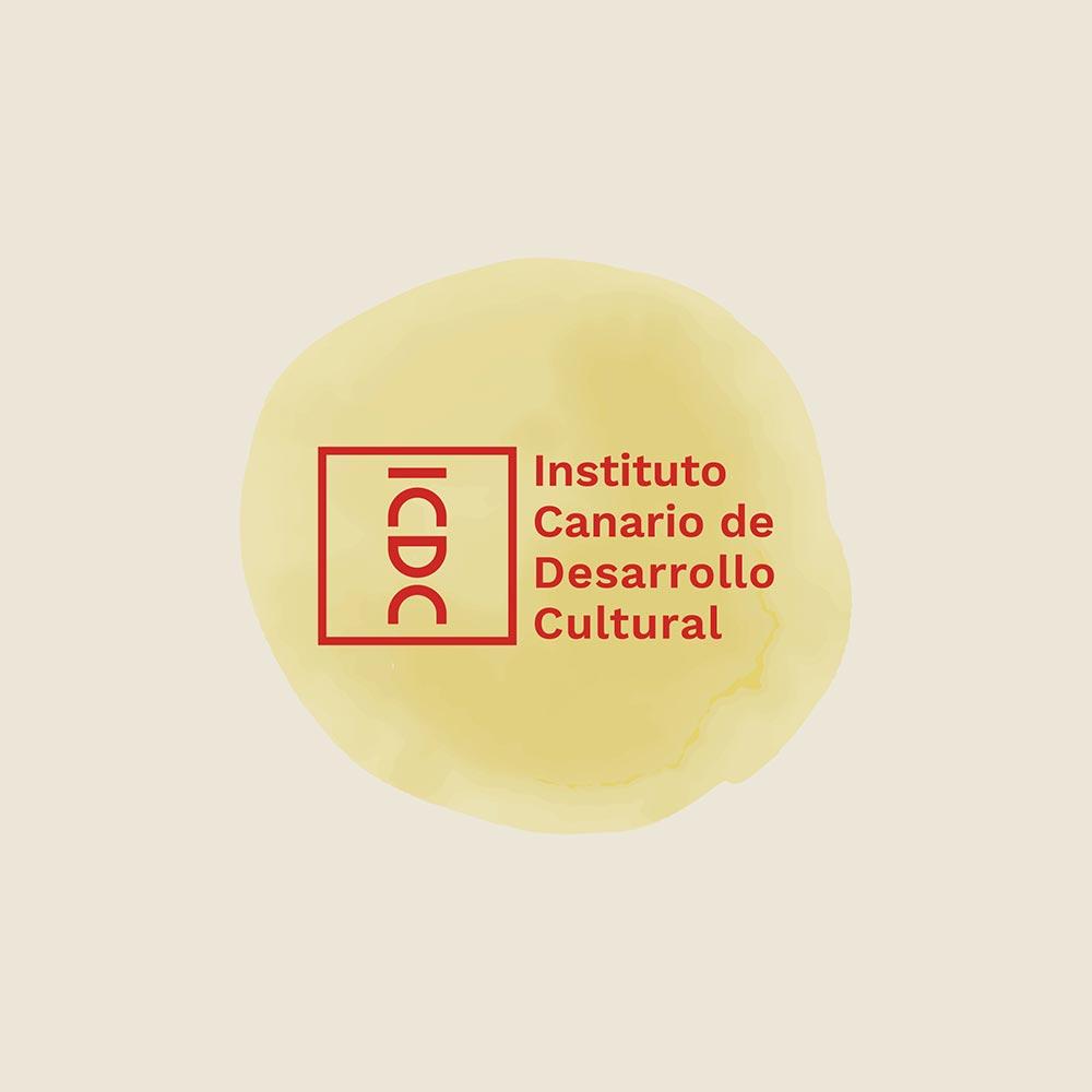 instituto_canario_cultural