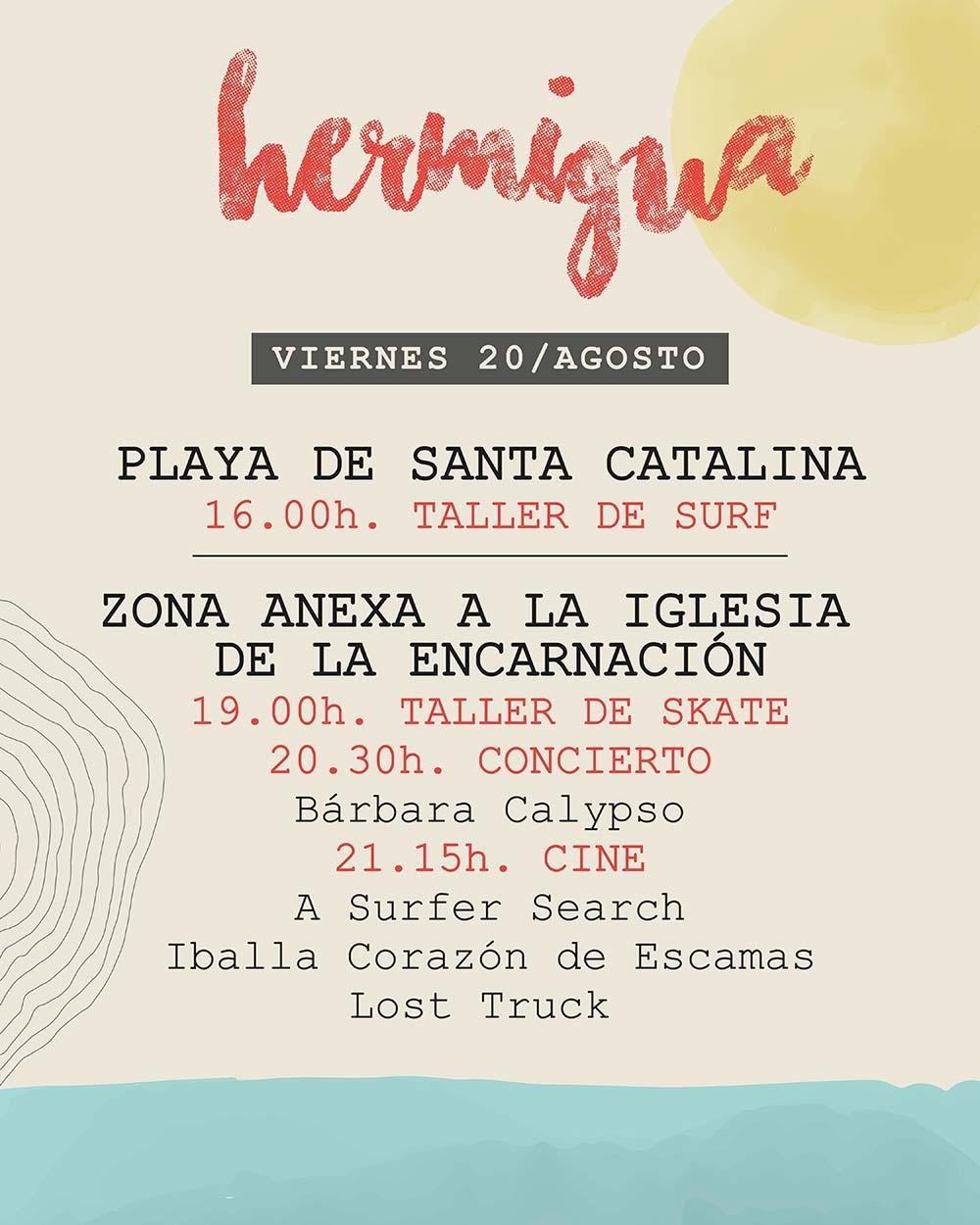 hermigua2021-1