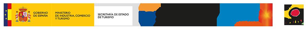 logosministerio_gobcan
